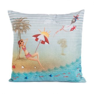 COUSSIN PLAYA