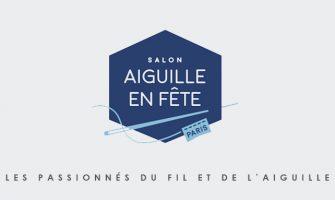 Expired:Aiguille en fête