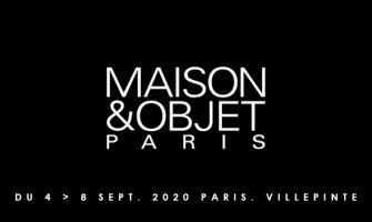 Expired:Maison & Objet